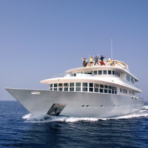 bluehorizon surf surfing waves maldives holiday awesome liveaboard safari hellip