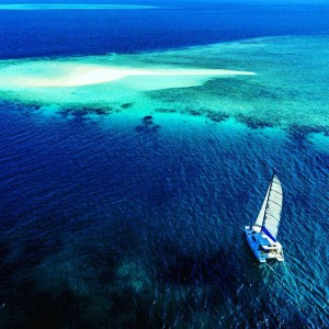 U love sailing and fivestar hotels?? Yet experiencing the sheerhellip