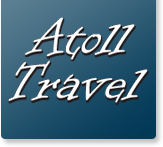 atoll travel