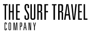 the surf travel company
