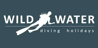 wildwaterholidays