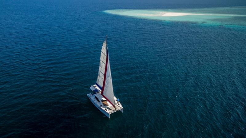 Catamaran (6)