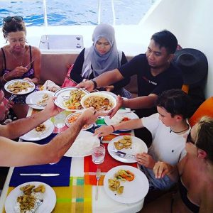 Day Sail sail yacht sailingyacht maldives lunch halfdaycruise cruise enjoyhellip