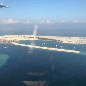 HulhuMale 2nd phase maldives yachtclub yachtlife yachtmaster yachting maldivas sailinghellip