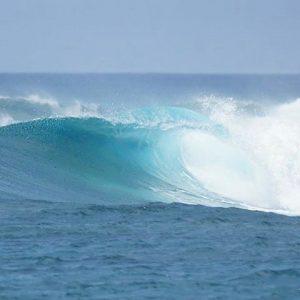 httpswwwfacebookcombluehorizonsurf horizonsurfmv apollosportssverige atolltravel goprotravelss supboardsnorway longboarding roxy hottunasurf billabonghellip