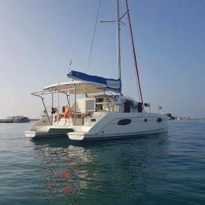 1190 Islands archipelago maldives yacht sail cruise holidaytime reisenfuerweltentdecker maledivenhellip