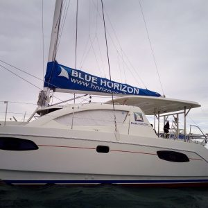 Perfect maldives holiday sail bluehorizon horizon yacht sailing marina lifestylehellip