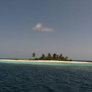 Lets go island hopping  maldives holiday 1200islands cruise lifestylehellip