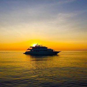 Stunning horizon3 lifestyle holiday sailing maldives dive malediven scuba maldivashellip