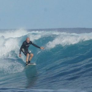 Its still pumpinghorizon2 south maldives maldivas malediven bluehorizon surf surfinghellip