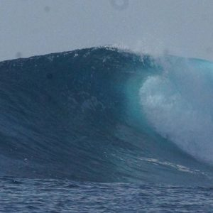 You can vacation 10 months each year surf maldives wavehellip