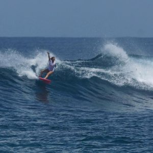 Watersports maldives bluehorizon action sports water aqua surf wave maldivashellip