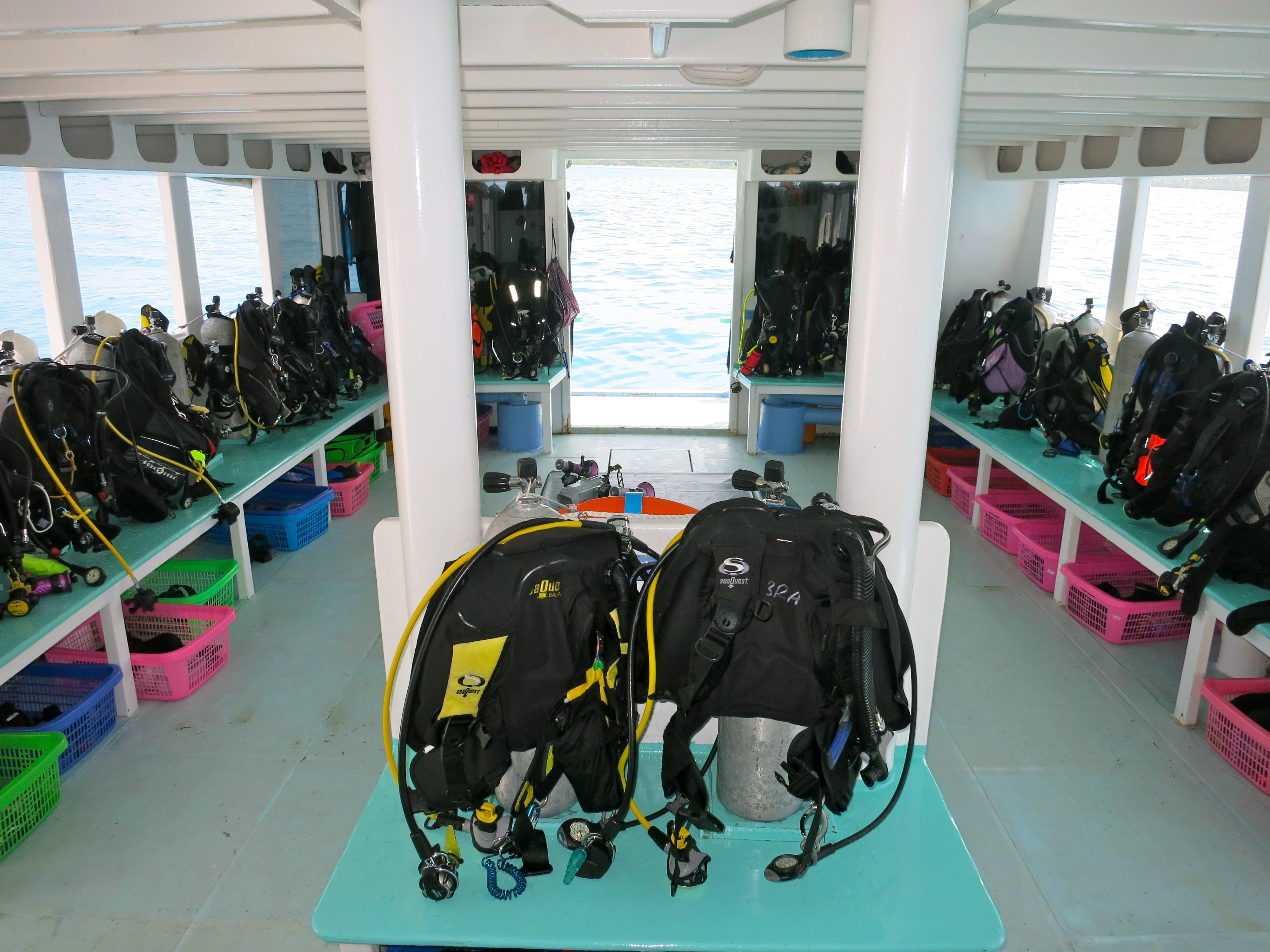 Diving-Dhoni-3